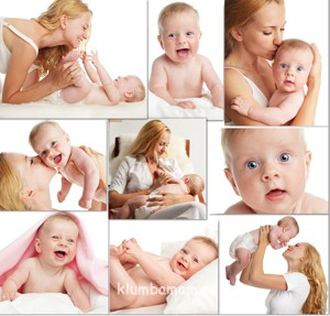 жёлтый язык у ребёнка фото