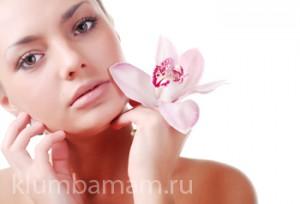 Как восстановить репродуктивную функцию женщины после 40